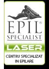 logo_epil_specialist